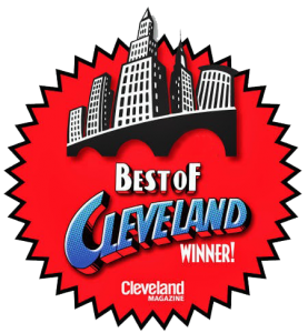 Best-Band-In-Cleveland