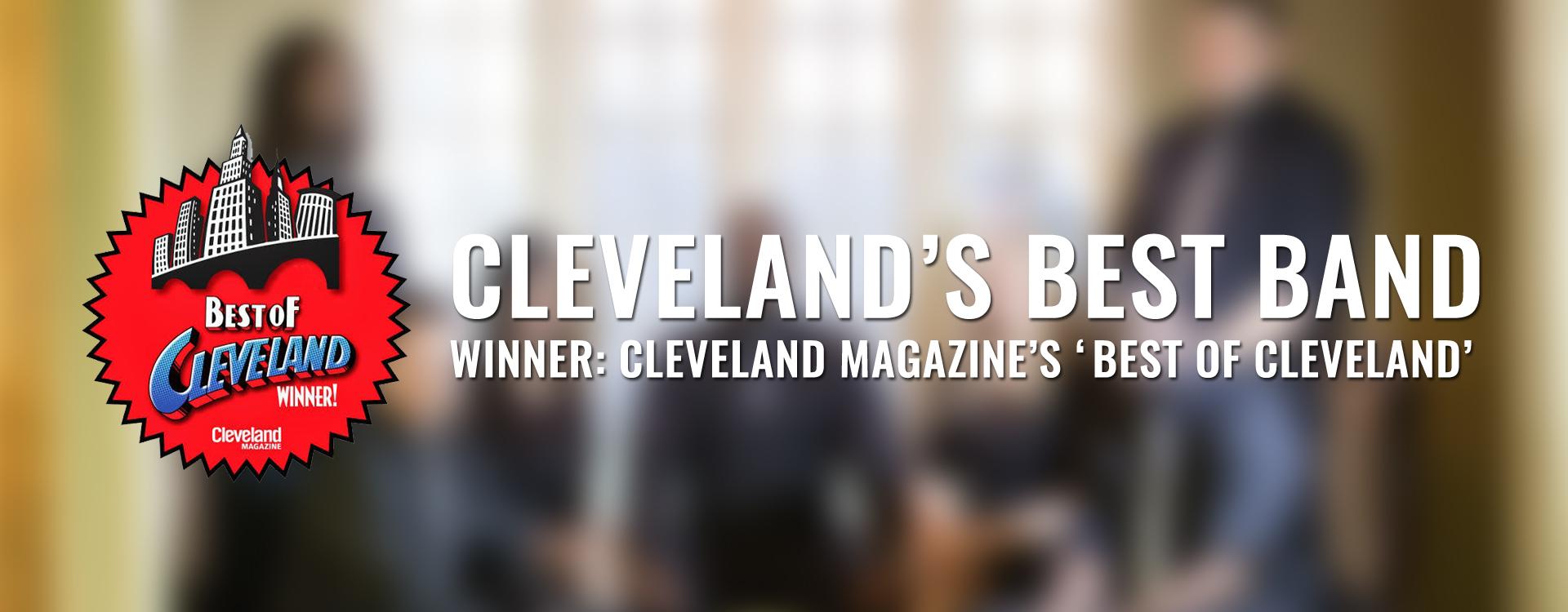 best-of-cleveland-clevelands-best-band