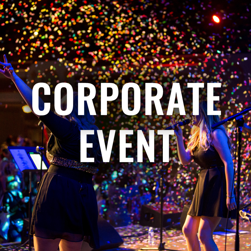 corporate-event-rock-the-house-schedule