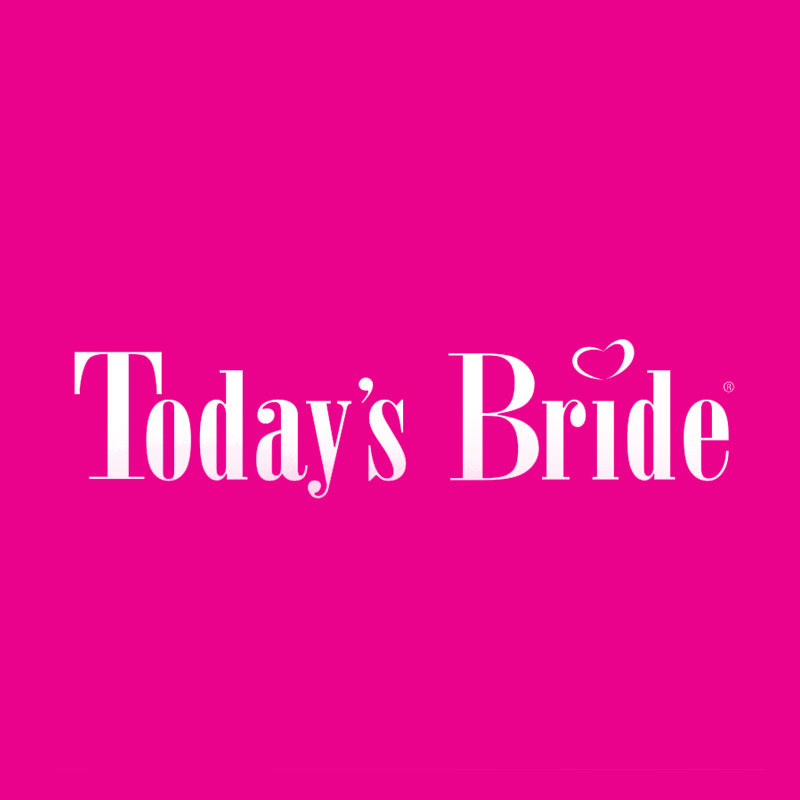 todays-bride-rock-the-house-live